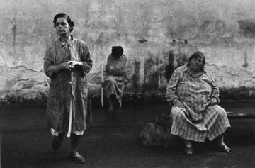 13 maggio 1978, la LEGGE 180… un esempio di civiltà per tutti in Italia e nel mondo