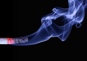 31 maggio, giornata mondiale senza tabacco: attenti al vostro cuore!