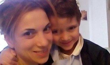 Agrigento: infermiera muore precipitando da viadotto con i propri bambini 2
