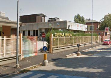Alessandria, per sbaglio amputarono un dito a una neonata: a giudizio due infermiere