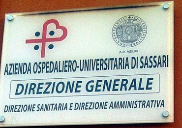 AOU Sassari, fermo il processo di stabilizzazione dei precari