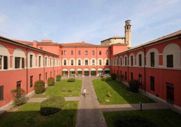 """Ausl Parma: promuovere l'agenzia per il lavoro """"Etjca"""" durante le prove concorsuali è eticamente consentito"""