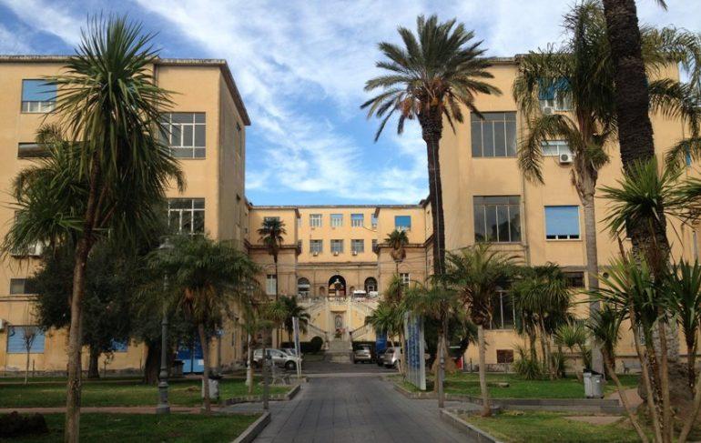 """Catania, il duro commento di Fsi-Usae sull'aggressione all'ospedale """"Vittorio Emanuele"""" 1"""