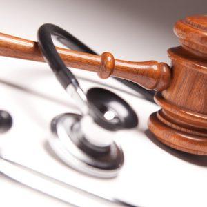 Firenze, infermiere condannato: arriva anche la radiazione dall'Albo