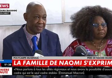 """Francia, """"Tutti dobbiamo morire"""": operatrice del pronto intervento ignora la richiesta d'aiuto di una 22enne. Che poi è morta davvero 1"""