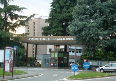 Gli infermieri denunciarono il protocollo Cazzaniga ma la commissione medica insabbiò tutto: nuove condanne per le morti di Saronno