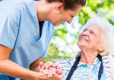 Il caregiver burden: aspetti e riflessioni