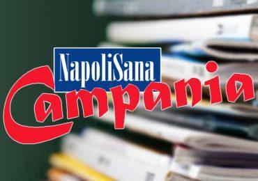 La rivista degli infermieri di Napoli nella rete mondiale delle pubblicazioni scientifiche