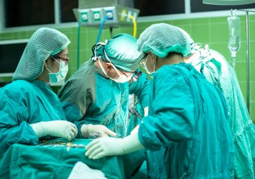 Milano, riceve un rene da donatore anonimo: è salvo