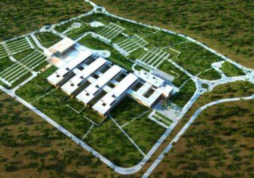Nuovo Ospedale Monopoli-Fasano, completato l'iter per l'acquisizione dell'area