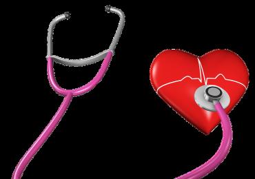 Opi Firenze-Pistoia per la sensibilizzazione sull'ipertensione arteriosa