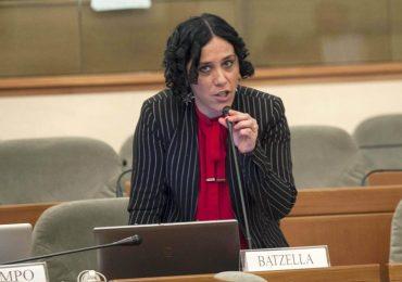 Ospedali del Canavese, il consigliere regionale Batzella denuncia la carenza di infermieri e oss
