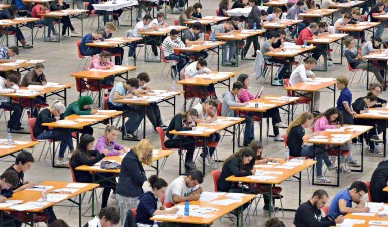Parma, concorso infermieri: presidente di commissione suggerisce iscrizione ad agenzia interinale? 1