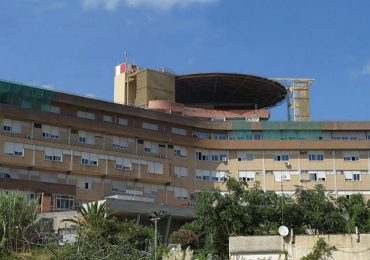 Portoferraio (Elba), grave carenza di infermieri e oss in Medicina