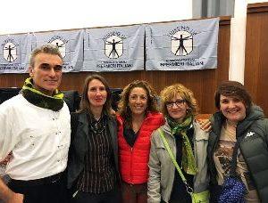 Rinnovo Rsu, boom di voti per Nursing Up in Valle d'Aosta 2