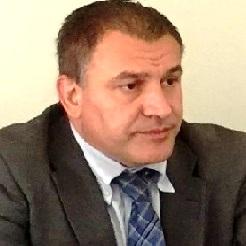 """Sicilia, scoppia caso di incompatibilità per eletto Rsu. Fsi-Usae: """"Due poltrone per uno"""""""