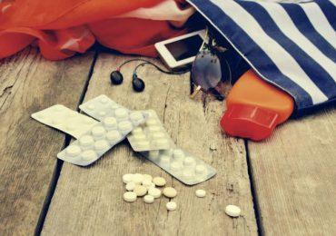 Chi viaggia assume più antibiotici ed in modo sbagliato