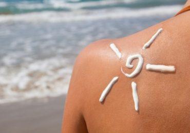 Attenti al sole! I consigli per l'esposizione e la diagnosi precoce del melanoma 2