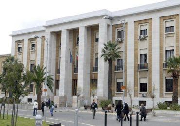 Bari, stipendi d'oro per gli esperti esterni di medicina nucleare al Policlinico