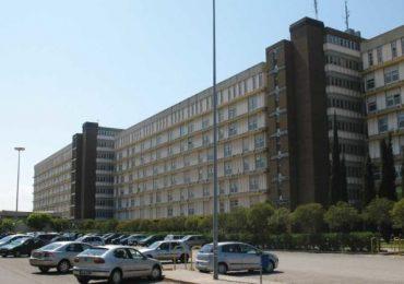 Cancro al seno e turni di notte: screening obbligatori all'ospedale San Paolo di Bari