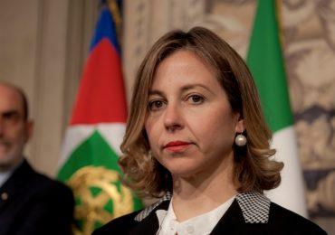 """Carbone (Fials) scrive al ministro Grillo: """"Ecco le nostre richieste"""""""