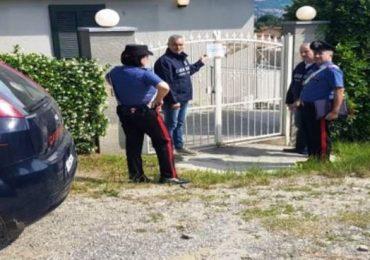 Casa di riposo fantasma sequestrata nel Comasco, si arrabbia l'Ordine degli infermieri