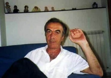 Caso Mastrogiovanni, confermata la condanna di medici e infermieri per sequestro di persona