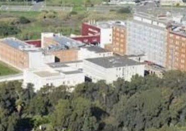 Concorso infermieri di Oristano: blitz della Guardia di Finanza, 6 persone indagate 1