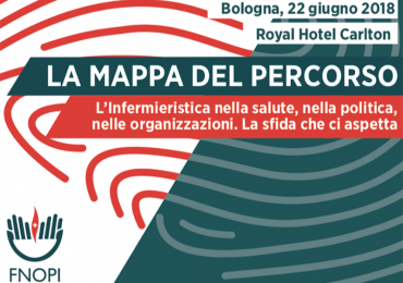 Conferenza sulle politiche della professione infermieristica: il resoconto