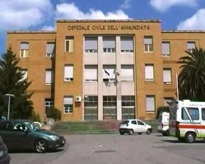 Cosenza, l'Opi prende posizione sul nuovo ospedale