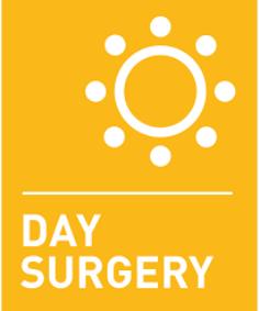 Day Surgery: un modello organizzativo che vale