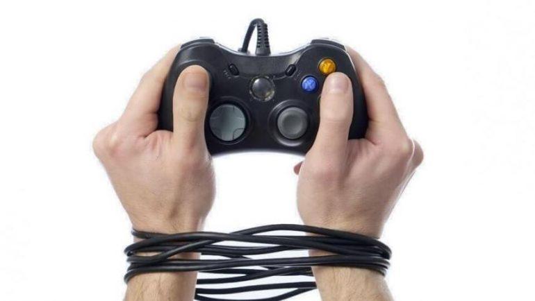 Dipendenza da videogame, secondo l'Oms è una patologia mentale