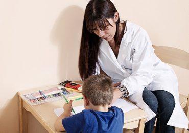 Disturbi neuropsichiatrici, aumentano i casi tra bambini e adolescenti