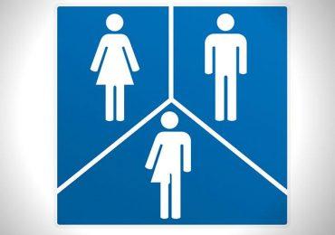 Essere transgender non è più considerato una patologia mentale