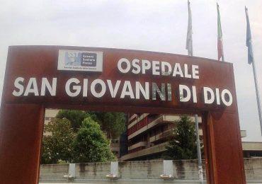 """Firenze, atti vandalici e furti in ospedale. Nursind: """"Serve un presidio di sicurezza h24"""" 1"""