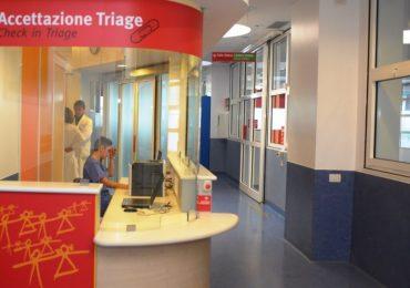 La riforma dei codici per i triage: pronto soccorso più efficienti?