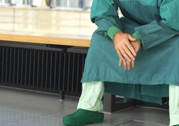 Lazio, Uls lancia l'allarme sulla carenza di personale nelle strutture sanitarie