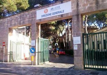Lecce, infermiera e due dipendenti pubblici a processo per truffa e falso 1