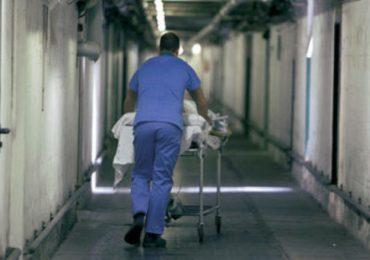 """Macerata, infermiere dell'Area Vasta 3 licenziato per """"giusta causa"""""""
