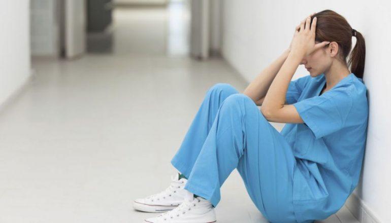 Niente indennità festive infrasettimanali: la denuncia di Nursing Up Sassari