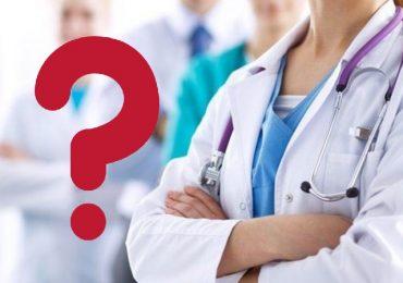 """""""Non si può affermare la sussistenza di un vero e proprio rapporto gerarchico tra infermiere e Oss"""""""