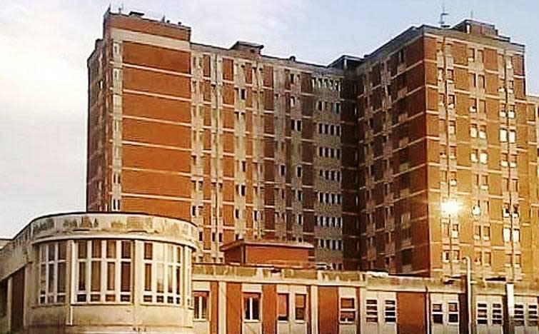 Nuoro, carenza di infermieri al San Francesco: parte l'esposto di Nursind alla Procura della Repubblica