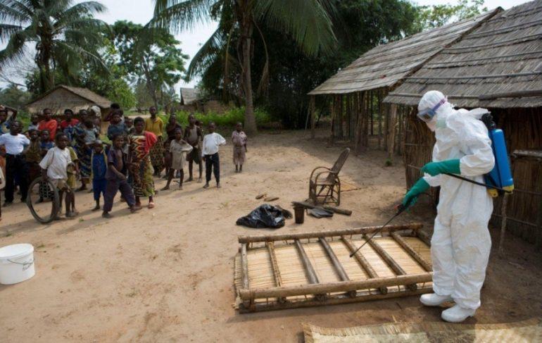 Nuova epidemia di Ebola in Africa: alto il tributo di vittime anche tra gli operatori sanitari