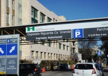 """Nursing Up fa ricorso contro il Niguarda: """"Esclusione da tavoli vessa gli infermieri"""""""