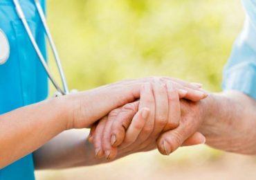 """Nursing Up: """"La delibera della Regione Toscana sull'infermiere di famiglia colma un vuoto legislativo"""