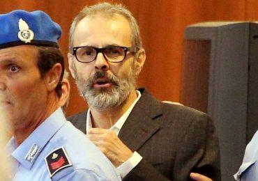 Omicidi di Saronno: gli infermieri in tribunale vittime di amnesia collettiva non ricordano nulla del protocollo Cazzaniga