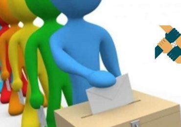 """Opi MI-LO-MB, si torna al voto: gli obiettivi di """"Conta esserci per essere"""""""
