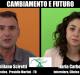 Opi Torino, intervista doppia: Massimiliano Sciretti e Ilaria Carnonero si presentano agli elettori