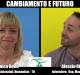 Opi Torino, intervista doppia: Monica Rolfo e Alessio Rizzo