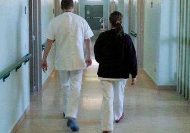 Ospedale San Martino: manca il personale, ferie estive a rischio per gli infermieri